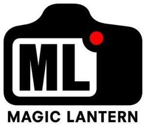 Potencialize sua Canon com o Magic Lantern