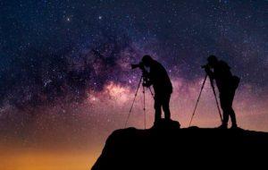 como fotografar estrelas 01