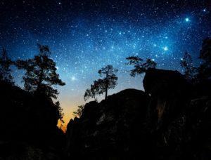 como fotografar estrelas 02