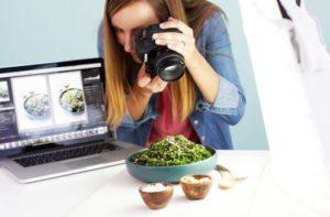 curso de fotografia on line