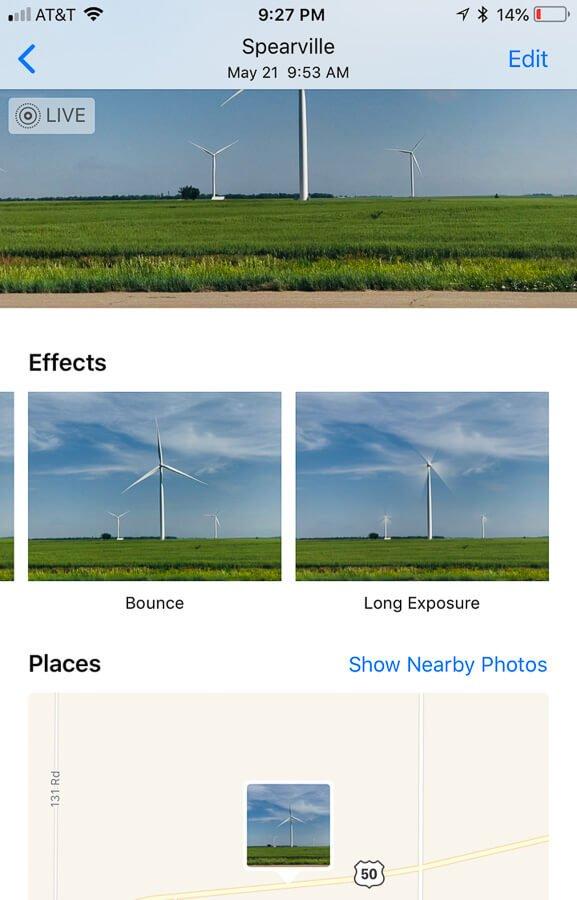 como tirar foto profissional com iphone (1)