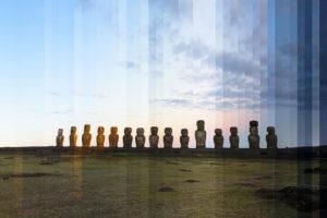 Fotografias de Monumentos por Richard Silver 4