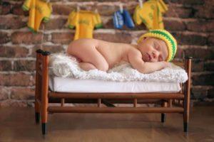 como fotografar bebes 11
