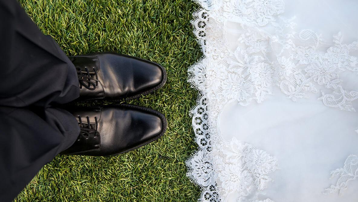 3 Dicas Para Fotografar Seu Primeiro Casamento Como Um Profissional