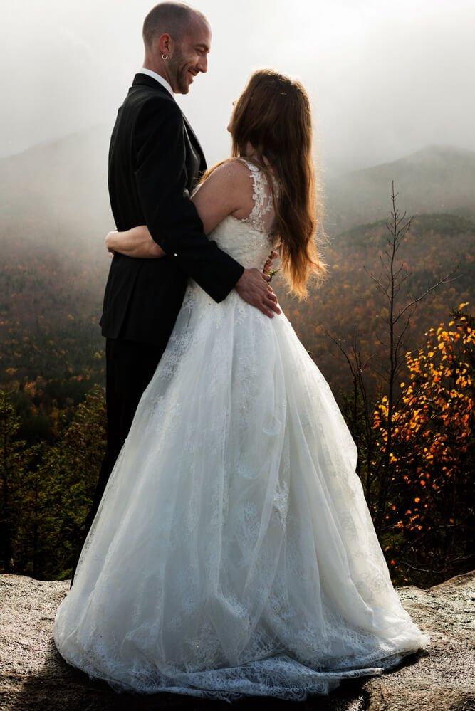 dicas para fotografar casamento