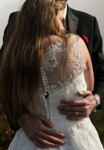 dicas para fotografar casamento 3
