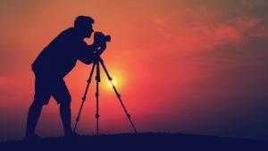 O Que é Fotografia ? Quem Inventou A Fotografia ?