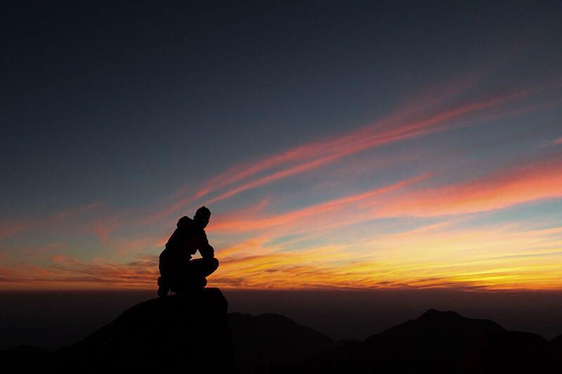 por do sol pico parana1
