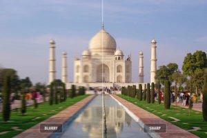 top 10 dicas fotografia digital 1