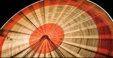 Top 10 Dicas De Fotografia Digital