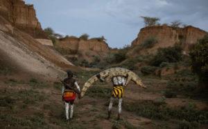 Como Equívocos Podem Afetar Seu Projeto De Fotografia De Viagem