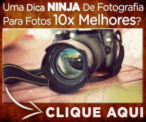 dica de fotografia digital cara da foto 300x250
