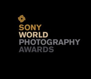 2019 Sony World Photography Awards Revelam Lista De Finalistas