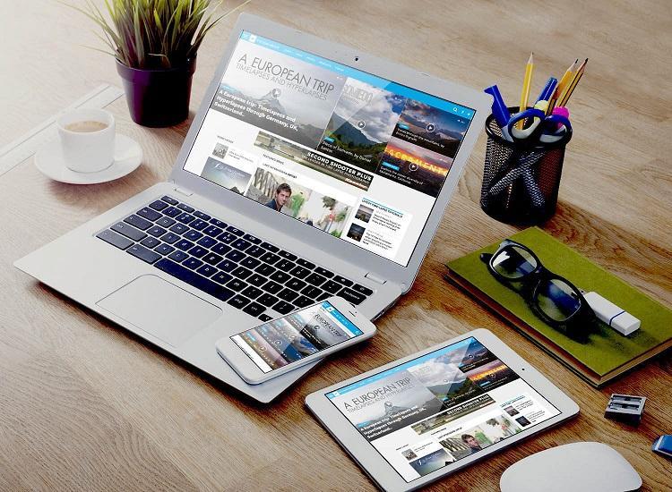 Time Lapse Network é um projeto internacional que começou com o Time Lapse Italia e é direcionado ao público em todo o mundo. Read more https://www.marcofama.it/best-timelapse-photography-tips-mistakes/