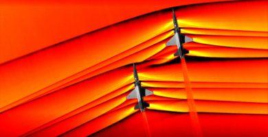 t38 aircraft supersonicspeed