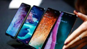 Qual Smartphone Tem a Melhor Camera