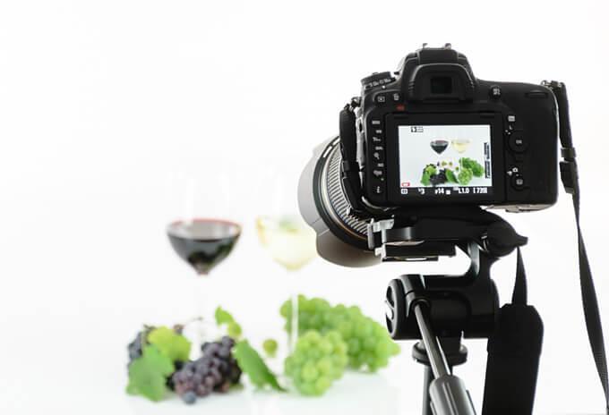 Como A Fotografia De Produto Pode Mudar A Decisão Do Seu Cliente