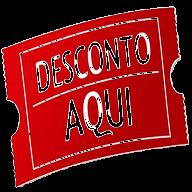 Desconto removebg preview 1