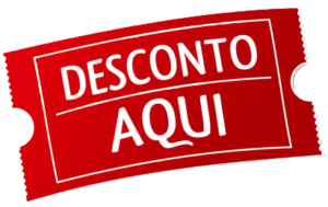 Desconto removebg preview 2