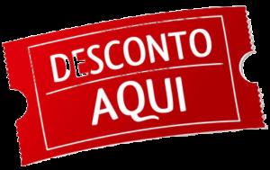 Desconto removebg preview