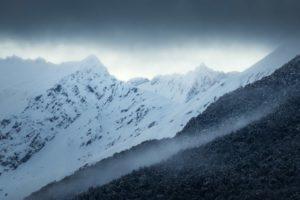 fotografia de paisagem como fazer 1